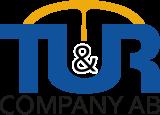 TUR och Company